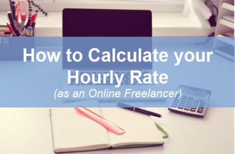 hourlyrate