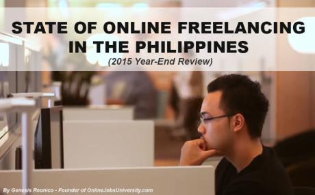 state-online-freelancing