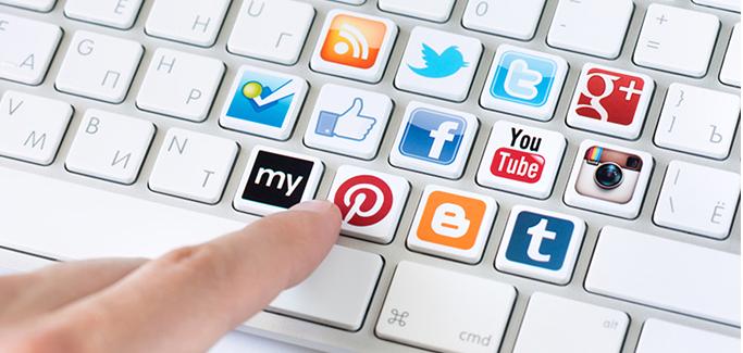 social-media-manager-community