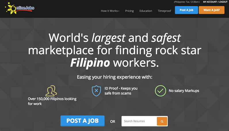 OnlineJobs.ph-OnlineJobsUniversity.com