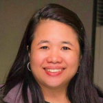 Profile photo of Sherlane Fortunado